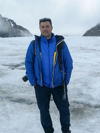 Arctic Glacier.jpg