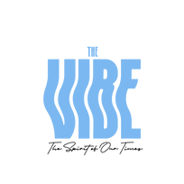 TheVibe-Logo- Light Blue_Black log line0