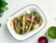 Lamb Tacos with Wild Garlic Salsa.jpg