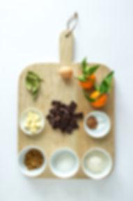 Brownie Cookies Ingredients Board.jpg
