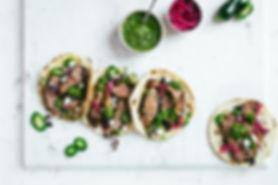 Wild Garlic & Lamb Taco.jpg