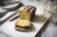 Guinea Fowl Pie .jpg