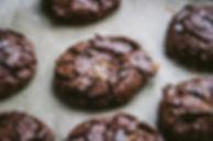 Clementine Brownie Cookies.jpg