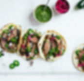 Lamb Tacos with Wild Garlic Salsa .jpg