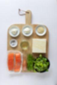Ingredients_Board_-_Salmon_en_Croûte.jpg