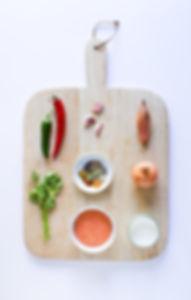 Sri Lankan Dhal Ingredients Board.jpg