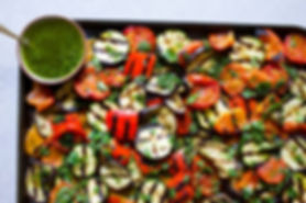 Grilled Ratatouille Above.jpg