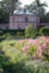 Rosendal Garden.jpg