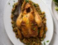 Roast Chicken & Chickpeas_edited.jpg