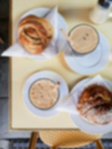 Cafe Saturnus Buns.jpg