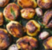 Marmite Roast Potatoes Square-2.jpg