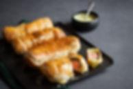 Horseradish_Salmon_en_Croûtes.jpg