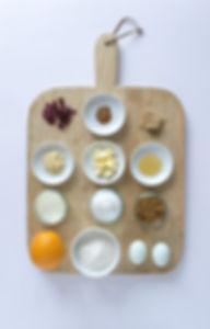 Christmas Babka Ingredients Board.jpg