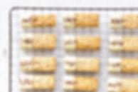 Sumac Shortbread.jpg