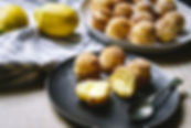 Lemon Curd Choux with Craquellin.jpg