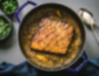 Crispy Black Pork Belly Curry.jpg
