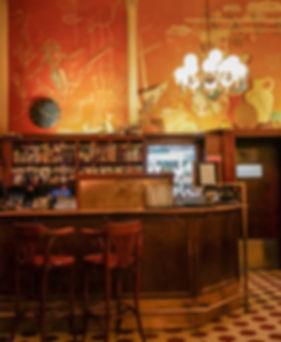 Pelikan Bar.jpg