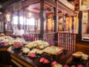 Inside the Tooth Temple.jpg