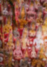 Dambulla Ceiling.jpg