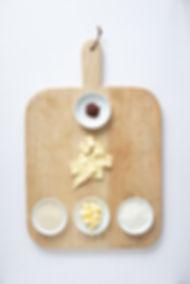 Sumac Shortbread Ingredients Board.jpg