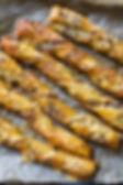 Cheese Straws.jpg
