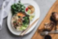 Vietnamese Noodle Duck  Salad.jpg