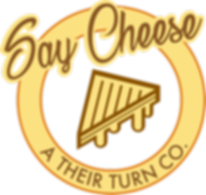 Say Cheese(FULL).png