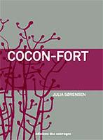 couverture livre cocon-fort julia sorensen