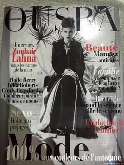 magazine6