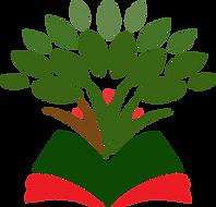 Stemulate logo.png