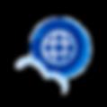 טופס-יצירת-קשר-באתר.png