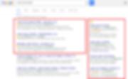 קידום ברשת החיפוש של גוגל.png