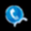 שיחת-טלפון.png