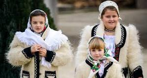 Cât de radical a schimbat globalizarea mentalitatea și comportamentele românilor?