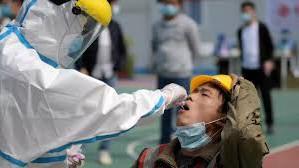Autoritățile chineze au aprobat primul său vaccin împotriva Covid-19, pentru utilizare generală