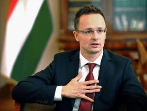 Ungaria face apel la schimbarea politicii UE privind migrația