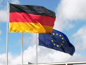 """""""Când Germania are dificultăți, forța propulsoare a Europei slăbește"""""""