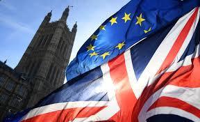 670.000 de români au aplicat pentru protejarea drepturilor în Marea Britanie, după Brexit