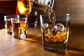 Potrivit specialiștilor, consumul de alcool în Rusia a scăzut cu peste 40%