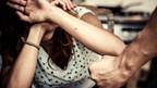 50 de femei își pierd viața din cauza violenței domestice în fiecare săptămână în Uniunea Europenă