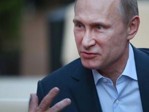Ucraina acuzată că manipulează opinia publică întorcând-o împotriva Rusiei