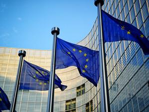 """""""Este nevoie de o nouă Comisie Europeană și o abordare diferită față de imigranți"""""""