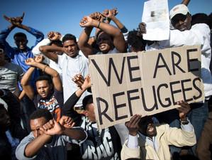 """Polonia consideră că """"în problema refugiaților, Europa are nevoie de un Plan Marshall pentru Africa"""""""