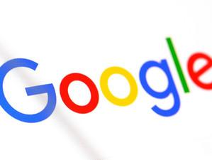 """""""Google trunchiază rezultatele și controlează ce vedem sau nu putem vedea"""""""