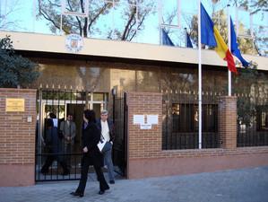 Cu toate că se consideră o țară dezvoltată dar și prietenoasă în relațiile sale externe, România nu