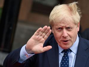 Boris Johnson nu va demisiona pentru a evita să fie obligat să ceară UE amânarea Brexit