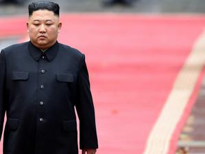 Presa interanțională vorbește tot mai mult de o posibilă moarte a liderului nord-coreean, Kim Jong-u