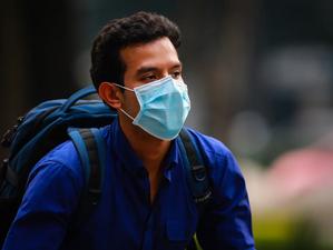 Omenirea a depășit pragul de un milion de decese cauzate de coronavirus