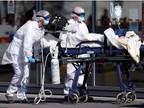 Pandemia de coronavirus a luat peste 3,7 milioane de vieți