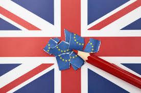 Partidul Democrat Unionist din Irlanda de Nord nu susține aprobarea acordului de Brexit